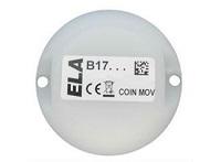 Tag RFID attivo con sensore integrato di movimento - IP68