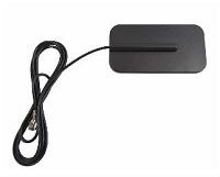 Antenna RFID attiva ultrapiatta