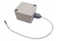 Tag RFID attivo con sensore integrato di temperatura - IP65