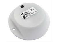 Tag RFID attivo con sensore integrato di temperatura e umidità relativa
