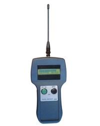Lettore RFID attivo palmare