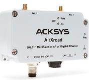 ACK-AIRXROAD
