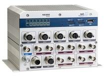 NB3800 MediaRail