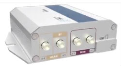 NB800 LTE